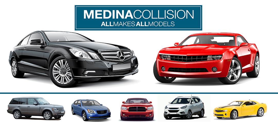 medina-collision-1