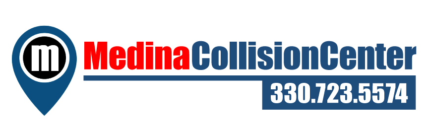 Medina Collision Center