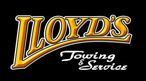 Lloyds_Towing_Medina_Ohio